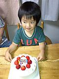 20120713_2
