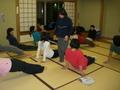 Nihonbashiygcls_1